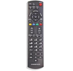 N2QAYB000570 Remote Control Replace for Panasonic TV TC-L323