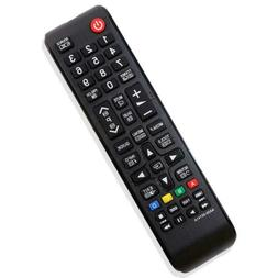 new aa59 00741a replace remote control fit