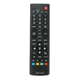 New AKB73715608 Replacement Remote for LG PLASMA TV 42PN4500