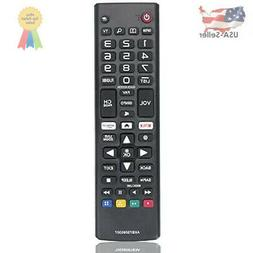 New BN59-01260A RMCSPK1AP2 Replaced Remote fit for Samsung T