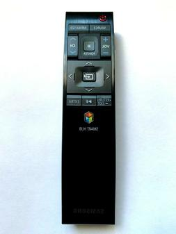 NEW GENUINE SAMSUNG SMART TV REMOTE CONTROL BN59-01220E BN59