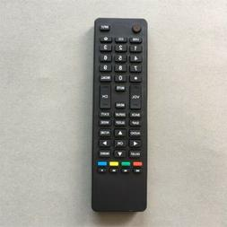 New HTR-A18M Remote Control For Haier TV 32D2000A 32D300 48D