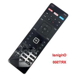 New Original XRT500 For <font><b>Vizio</b></font> <font><b>T