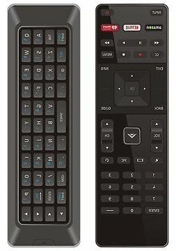 NEW Qwerty Dual Side Remote XRT500 w Backlight for 2015 2016