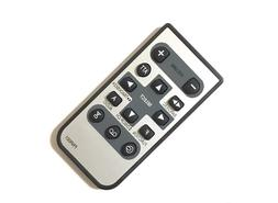 new remote control pnr001 for pioneer cd