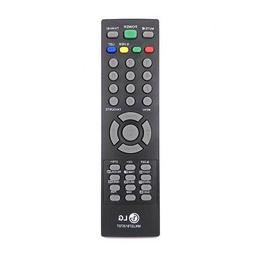 New Replace MKJ37815707 For LG TV Remote Control 42LV4400 47