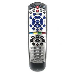 New Replacement Fit For Dish-Network DISH 20.1 IR Satellite