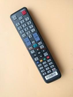 new samsung tv remote control for ln40c530