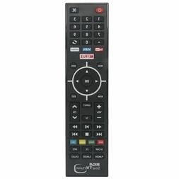 new smarttvirtuoso remote control for smart tv
