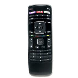 New XRT302 Qwerty keyboard <font><b>Remote</b></font> For <f
