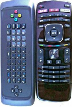 new xrt302 qwerty tv remote with mgo