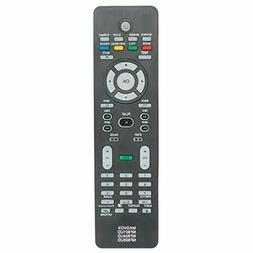 New NF804UD Replaced Remote fit for Magnavox TV 19MF330B/F7