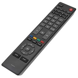 New NH404UD Remote Control fit for Magnavox LCD LED TV HDTV