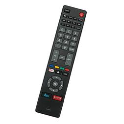 AIDITIYMI New NH409UD Remote Control fit for Magnavox TV 32M