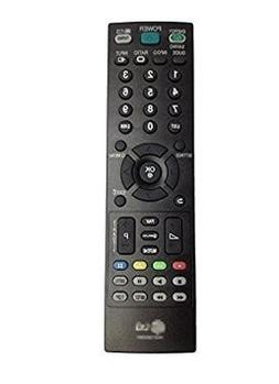New OEM Remote Control AKB73655804 for LG TV 32CS460 32LS340