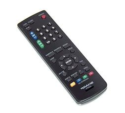 OEM Sharp Remote Control Originally Shipped with LC42LE620UT