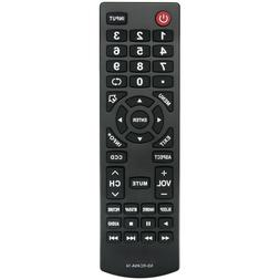 original insignia tv remote control ns rc4na