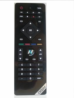 ORIGINAL VIZIO VR17 TV Remote Control