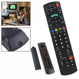 Panasonic Replacement Remote Control For VIERA TV EUR7651070