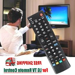 Professional For LG TV Remote Control for 2011-2019 Years LG