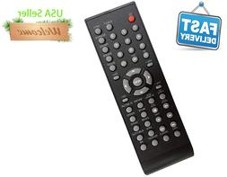 Proscan  TV/DVD Combo Remote for Proscan PLEDV2845A  PLDVD32