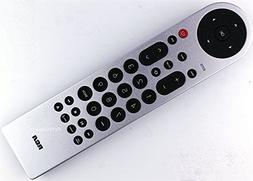 RE20QP215 RCA TV remote control for models LED24G45RQ, LED28