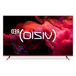 """RED P-Series 55"""" Class 4K HDR Smart TV"""