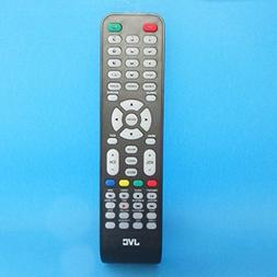 New REMOTE for JVC TV RMC3015 RM-C3015 RMC-3015 LT-32DE75 LT