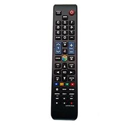 Remote Control AA59-00594A for SAMSUNG Smart 3D LCD LED HDTV