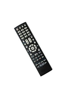 Universal Remote Replacement Control Fit For Toshiba 37av500