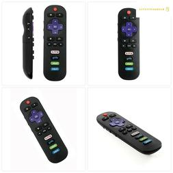 Remote Control fit for TCL Roku TV 65S405 65S401 55UP120 55U
