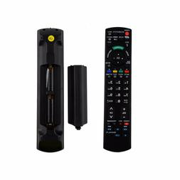 Remote Control FOR Panasonic N2QAYB000779S TC-32LX85 TH-42PX
