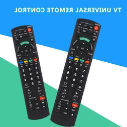 Replacement Remote Control For Panasonic VIERA TV EUR7651070