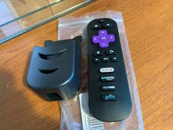 Remote Control For Tcl Roku Tv Smart Tv Rc280 55Up120 55Us57