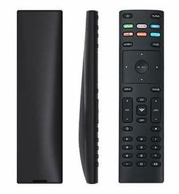 AULCMEET XRT136 Remote Control Compatible with VIZIO 4K TV 2