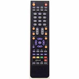 Remote Controls Control For Sceptre 142022370010C Replacemen