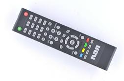 RCA Remote Controls TV Part Replacement