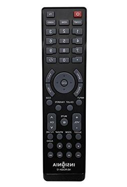 Beyution NEW remote NS-RC02A-12 /NS RC02A 12/ ns rc02a 12 re