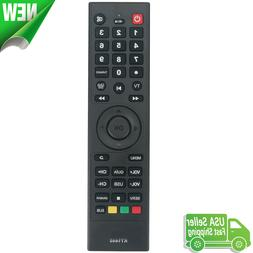 Replace KT1440 Universal  Remote Control for Haier Panda ATE