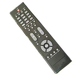 UBay Replaced Remote Control 098GRABDANEHRC 3831901 Fit for