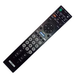 Replaced Remote Control Compatible for Sony KDL-32S2400 KDL-