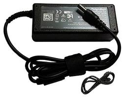 """New GEP Replacement Ac Adapter/Power Supply For JVC 32"""" LED/"""
