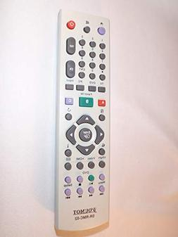 GENERIC Replacement Remote Control for WESTINGHOUSE Digital