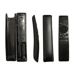 4EVER Replacement Remote Control Appropriate for Samsung UN7
