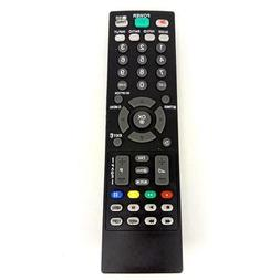 New Replacement Remote Control Fit for AKB73655804 for LG TV