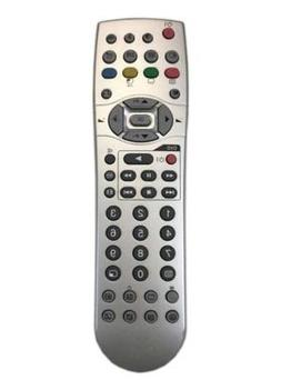 New Replacement Remote Control Fit for CLE-967 CLE-958 CLE-9