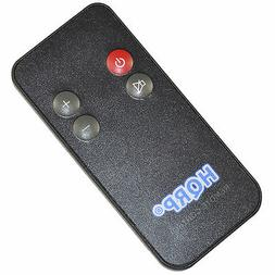 Replacement Remote Control for Bose Solo TV Sound System Con