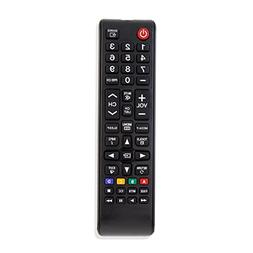 Replacement Remote Control for UN40H5003AF UN60FH6003 UN65FH