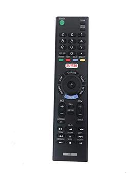 replacement remote controller use