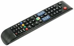 Nettech Replacement Samsung Smart TV Remote Control
